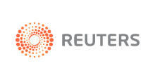Customer Reuters