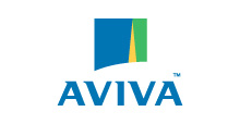Customer Aviva