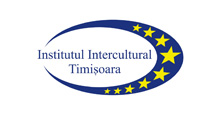 Customer Institutul Intercultural Timisoara