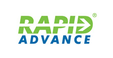 Customer RapidAdvance