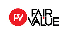 Customer Fair Value